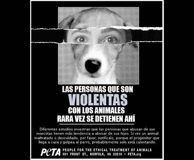 Cartel-PETA-alertando-violencia-Foto_EDIIMA20160304_0530_5